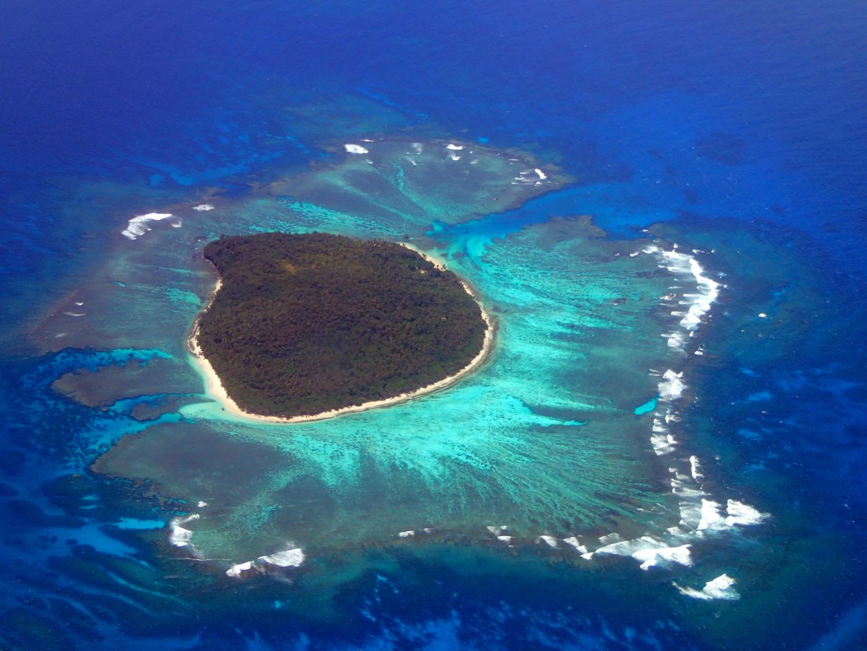 tonumeia island tonga