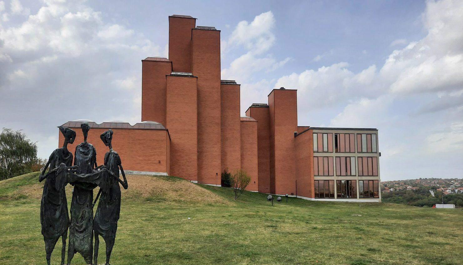 kragujevac serbia 21october museum 1
